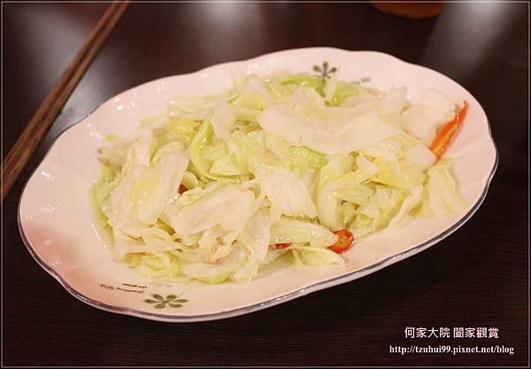 桃園活跳跳活蝦餐廳 21.JPG