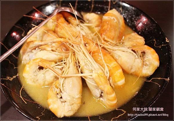 桃園活跳跳活蝦餐廳 28.JPG