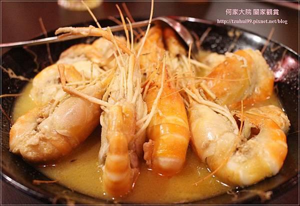 桃園活跳跳活蝦餐廳 29.JPG