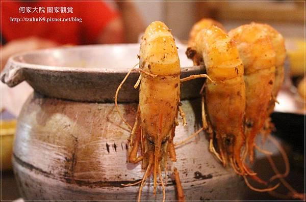 桃園活跳跳活蝦餐廳 33.JPG