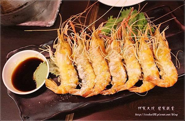 桃園活跳跳活蝦餐廳 35.JPG