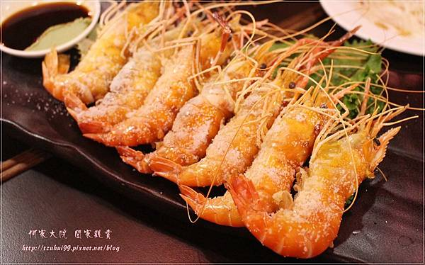 桃園活跳跳活蝦餐廳 36.JPG