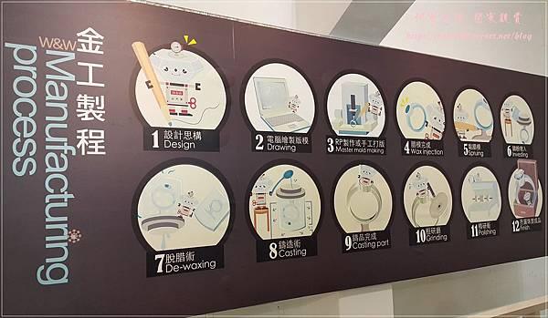 林口W&W光淙金工藝術館 14.jpg