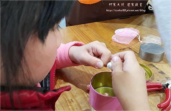 林口W&W光淙金工藝術館 34.jpg