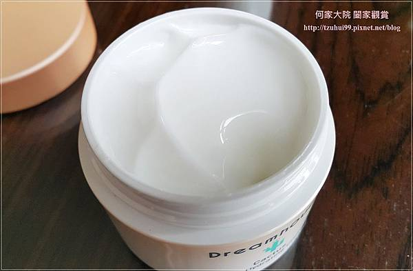仙人掌活水保濕精華&凝霜 18.jpg