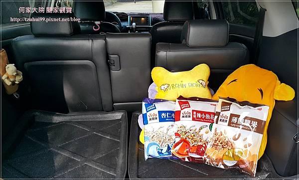 聯華食品萬歲牌蔥燒辣小魚便利小包裝 01.jpg
