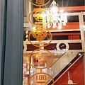 林口eat enjoy意享美式廚房(林口三井店) 05.jpg