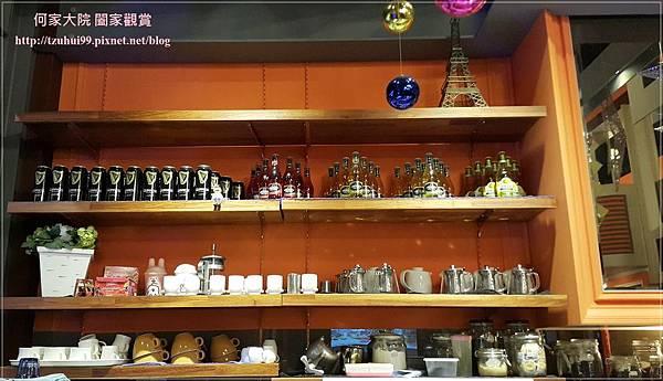 林口eat enjoy意享美式廚房(林口三井店) 11.jpg
