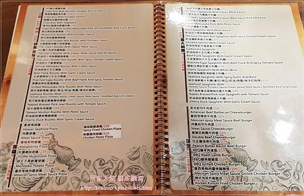 林口eat enjoy意享美式廚房(林口三井店) 17.jpg