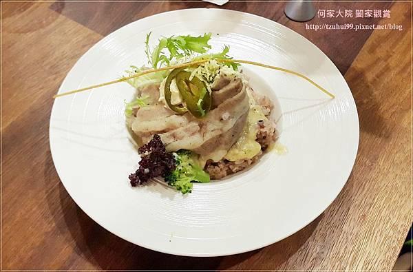 林口eat enjoy意享美式廚房(林口三井店) 21.jpg