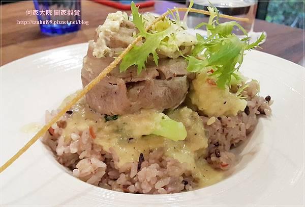林口eat enjoy意享美式廚房(林口三井店) 23.jpg