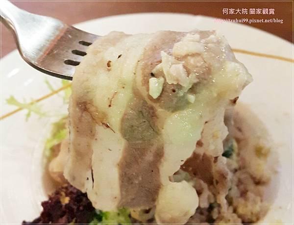 林口eat enjoy意享美式廚房(林口三井店) 25.jpg
