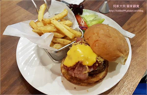 林口eat enjoy意享美式廚房(林口三井店) 26.jpg