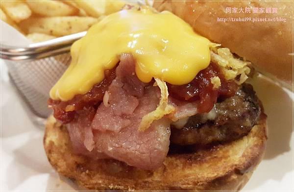 林口eat enjoy意享美式廚房(林口三井店) 28.jpg