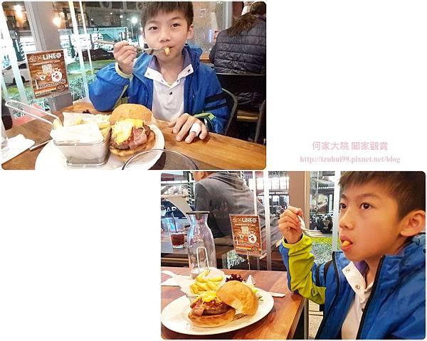 林口eat enjoy意享美式廚房(林口三井店) 30.jpg