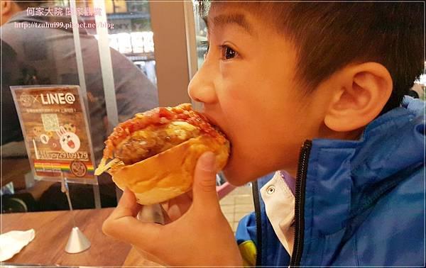 林口eat enjoy意享美式廚房(林口三井店) 32.jpg
