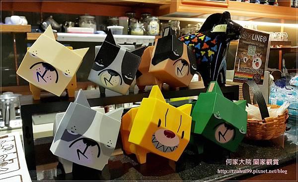 林口eat enjoy意享美式廚房(林口三井店) 33.jpg