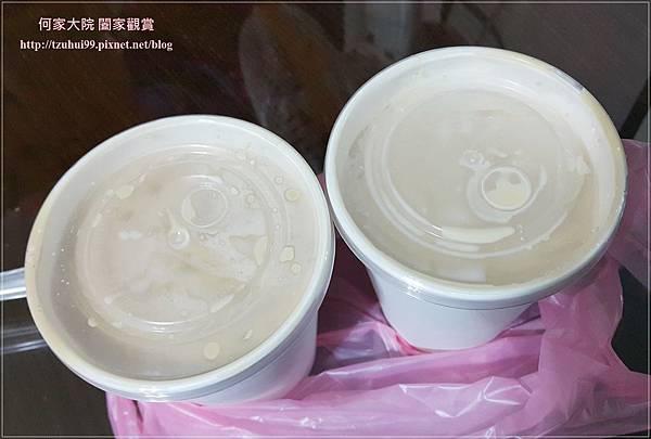 林口eat enjoy意享美式廚房(林口三井店) 34.jpg