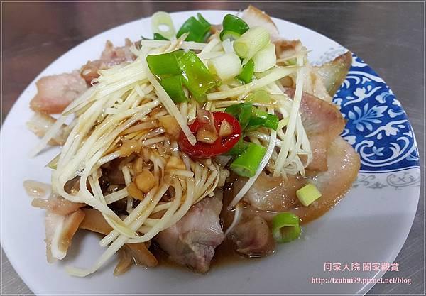 林口老街小楊烏醋乾麵骨仔肉湯 09.jpg