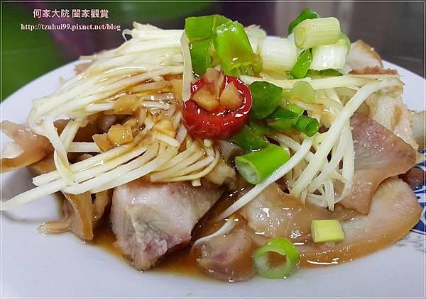 林口老街小楊烏醋乾麵骨仔肉湯 10.jpg