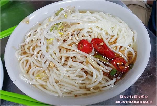 林口老街小楊烏醋乾麵骨仔肉湯 13.jpg