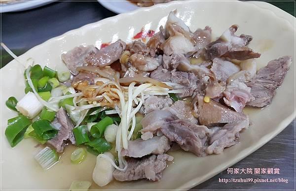 林口老街小楊烏醋乾麵骨仔肉湯 19.jpg