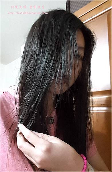 SYOSS絲蘊植萃潤澤洗髮精 15.jpg