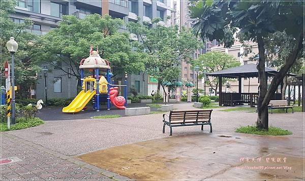 林口翰林公園 03.jpg
