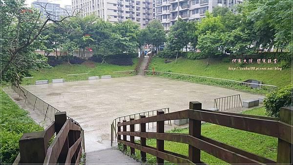 林口翰林公園 06.jpg