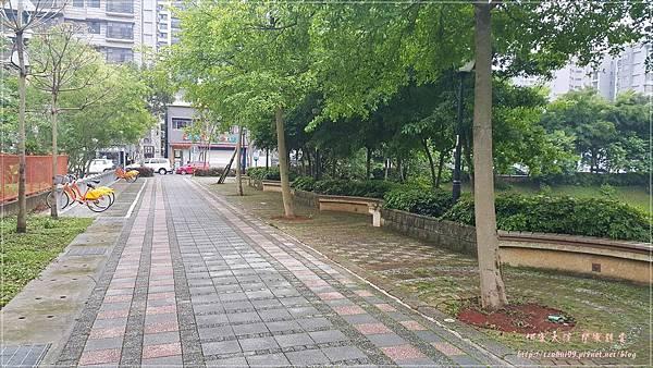 林口翰林公園 11.jpg