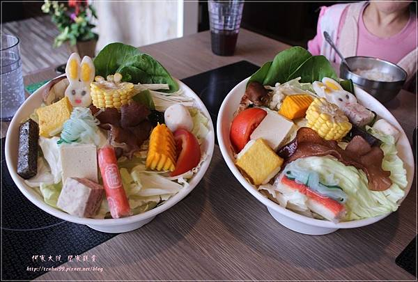 林口先精緻日式火鍋 17.JPG