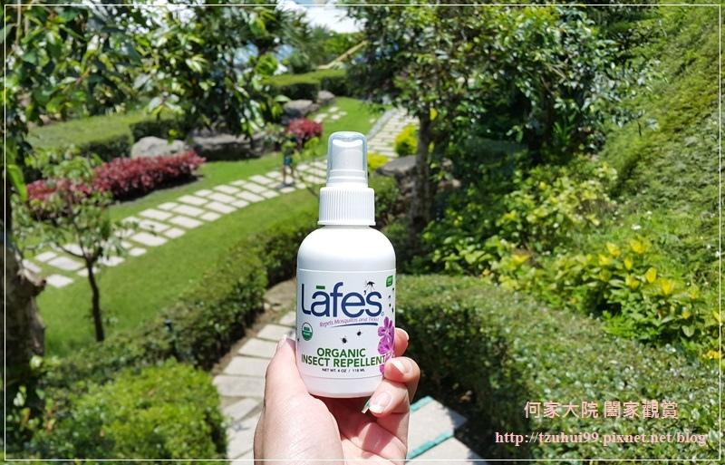 Lafe's有機全家防蚊液 01.jpg