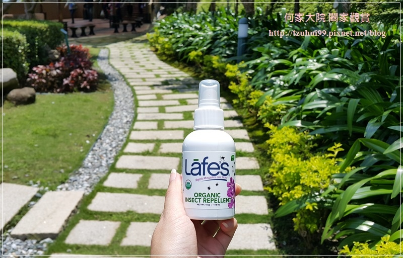 Lafe's有機全家防蚊液 02.jpg