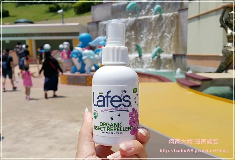 Lafe's有機全家防蚊液 04.jpg