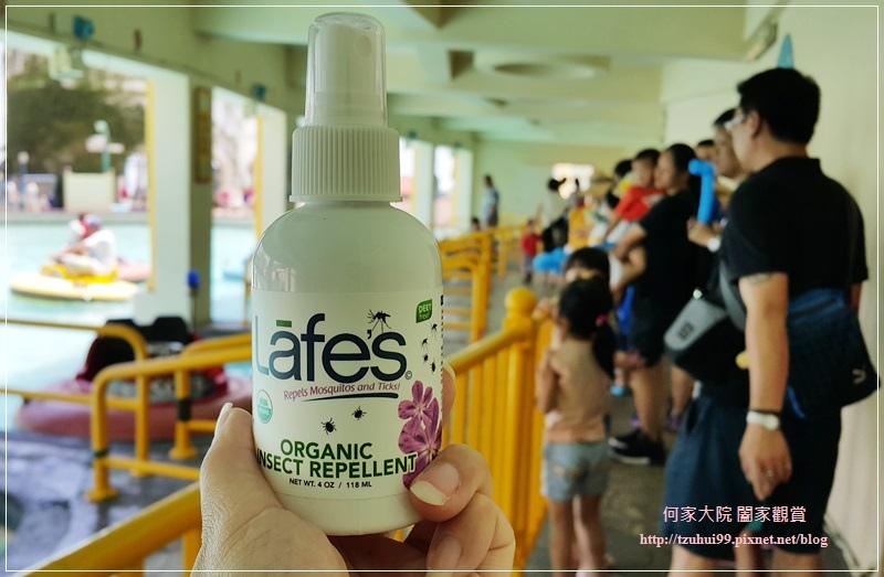 Lafe's有機全家防蚊液 05.jpg