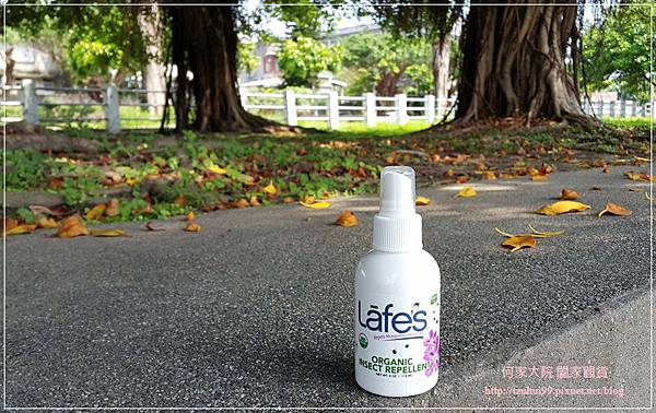 Lafe's有機全家防蚊液 09.jpg