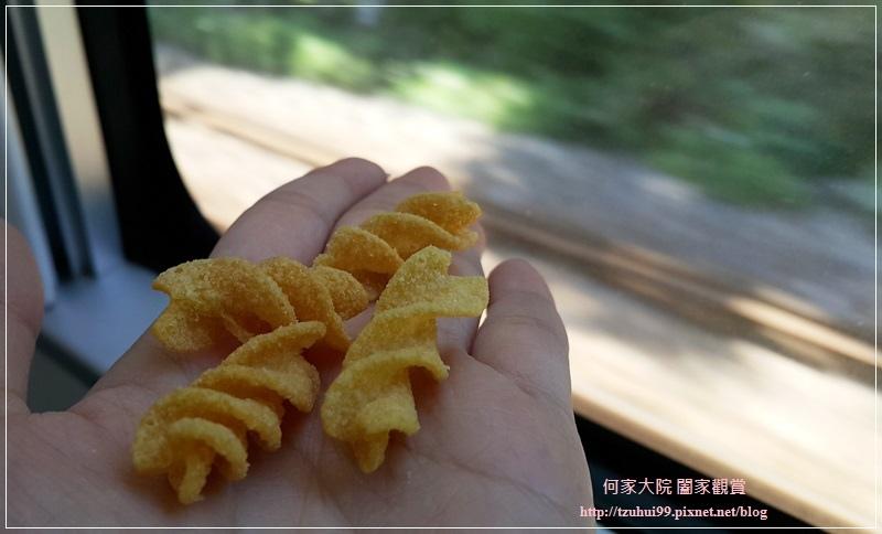 聯華食品 可樂果鹽味 08.jpg
