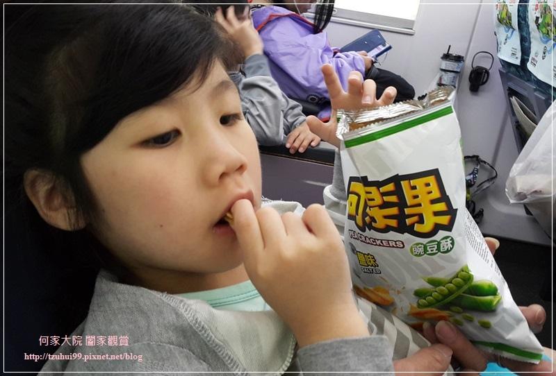 聯華食品 可樂果鹽味 11.jpg