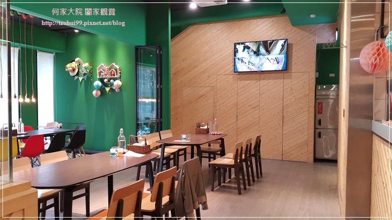 林口樹屋親子餐廳 09.jpg