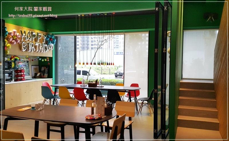 林口樹屋親子餐廳 10.jpg