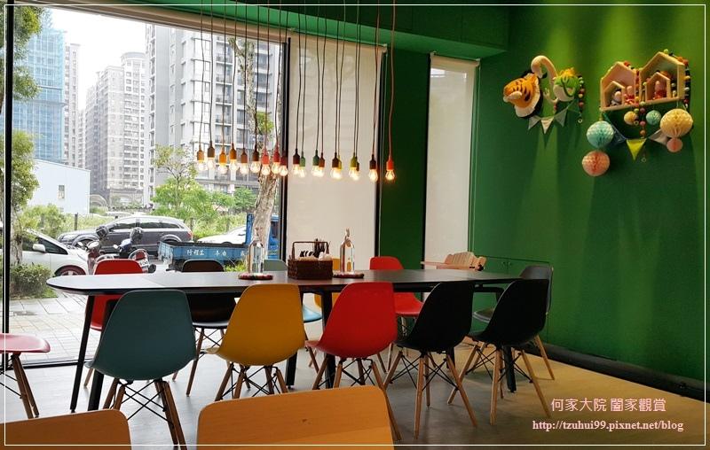 林口樹屋親子餐廳 11.jpg