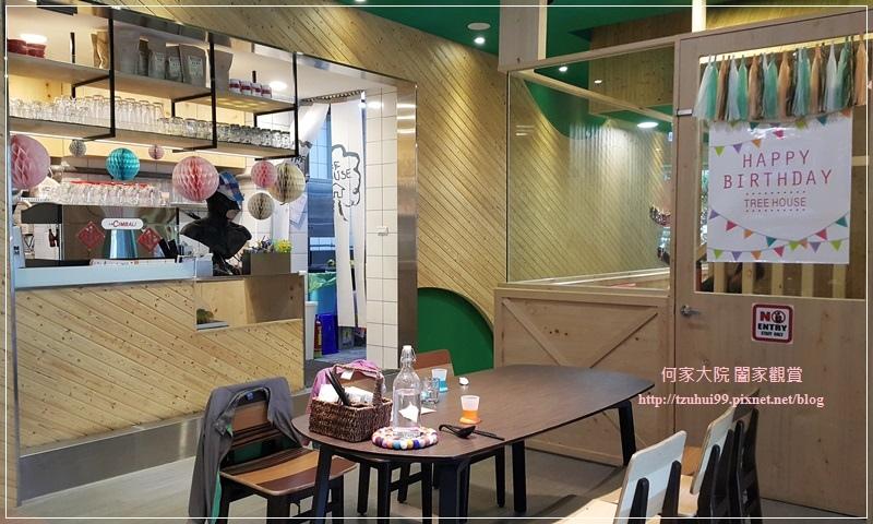 林口樹屋親子餐廳 13.jpg
