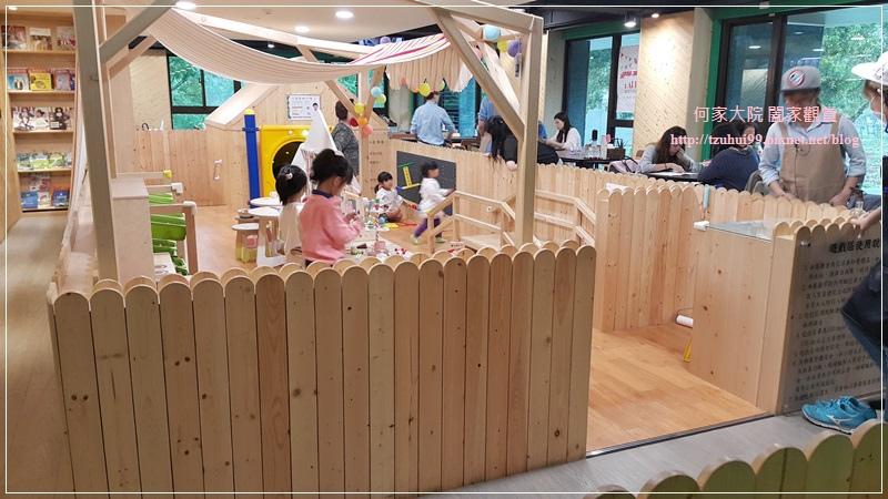 林口樹屋親子餐廳 18.jpg
