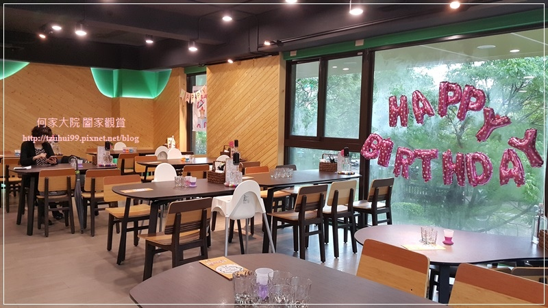 林口樹屋親子餐廳 18-2.jpg