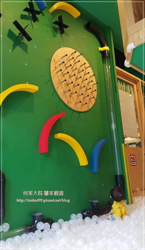 林口樹屋親子餐廳 23.jpg