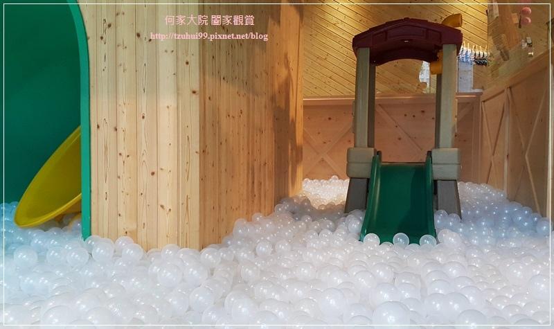 林口樹屋親子餐廳 24.jpg