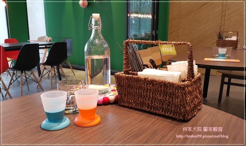 林口樹屋親子餐廳 29.jpg