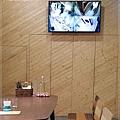 林口樹屋親子餐廳 34.jpg