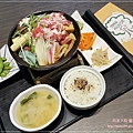 林口樹屋親子餐廳 36.jpg
