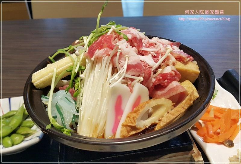林口樹屋親子餐廳 37.jpg